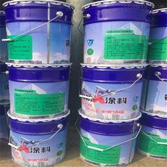 25kg/桶膨胀型钢结构防火涂料