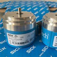 GMC万用表A2000 -L0A1P1H0U0智能供应