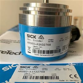 OHDM 13P6951/S35A有惠BAUMER漫反射传感器OHDM 12N6901/S35A