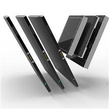 瓦里安Varian射线平板探测器
