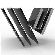 万睿视VAREX射线平板探测器