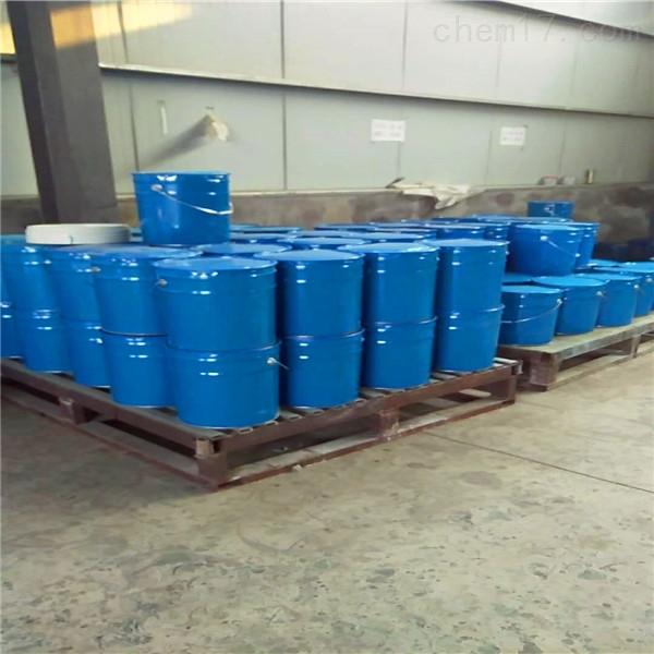防腐环氧玻璃鳞片胶泥配方与密度