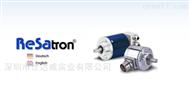 ReSatron 编码器