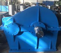 供应:ZD45-2.5-1系列圆柱齿轮减速机