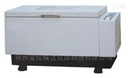 DHZ-2001A大容量恒溫振蕩器