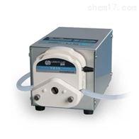 保定雷弗基本调速型蠕动泵配泵头DG6-1