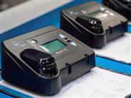 生物毒性分析仪Microtox-FX