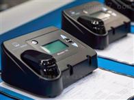 Microtox-FX生物毒性分析仪Microtox-FX