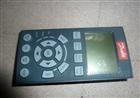 7200CX 7200MA台湾东元变频器键盘面板延长线