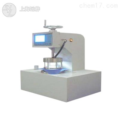 KSXX19082-A医用防护服抗渗水性测定仪生产厂家