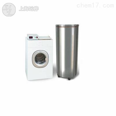 MCDH19082-A医用防护服摩擦带电荷量测试仪生产厂家