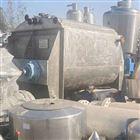 CY-87二手电加热捏合机专业出售