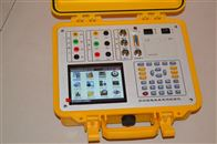 BYDQ-DN三相电能表现场校验仪-手持式/台式
