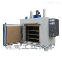 XBHX4-8-700铝合金电阻炉