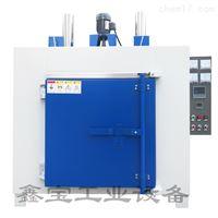 XBHX4-8-700四川成都铝合金电阻炉