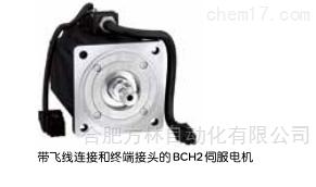 带抱闸施耐德BCH2伺服电机BCH2HF0733CF5C