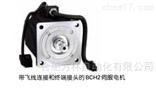 BCH2HM1023CA6C1000W施耐德BCH2伺服电机BCH2HM1023CA6C