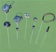 WZPK-236WZPK-236铠装热电阻