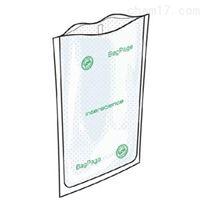 BagPage+无菌取样袋均质袋Blender Bags
