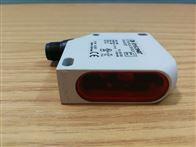 FR50R-PAL4森萨帕特Sensopart反光光电传感器