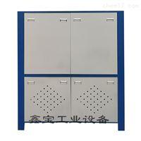 SZXB5-6-17001700度一体式箱式炉