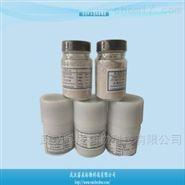 生铁成分分析标准物质 钢铁类