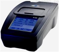 DR2800多参数水质分析仪-DR2800