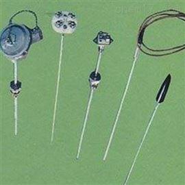 WZP011S铂电阻元件,WZP-011S