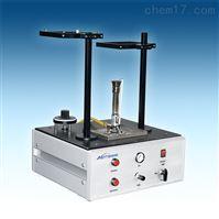 HTIGB 38453对流热传导测试装置