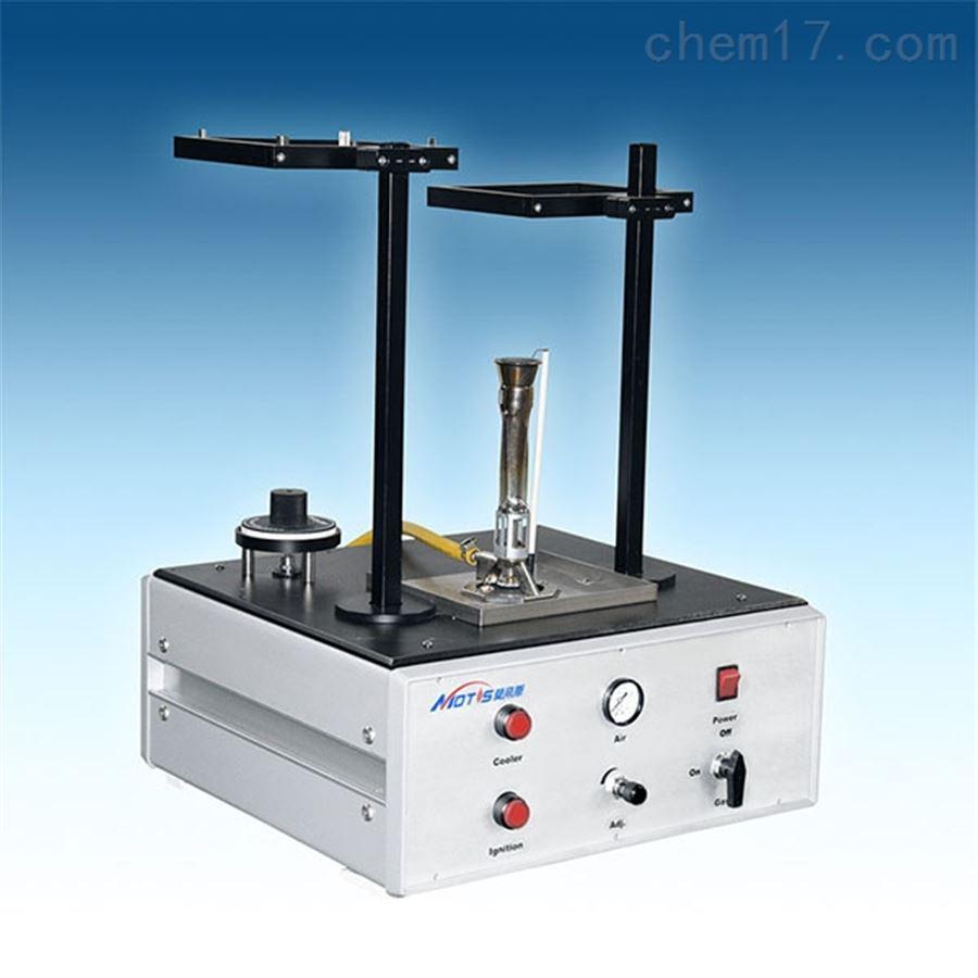 GB 38453对流热传导测试装置