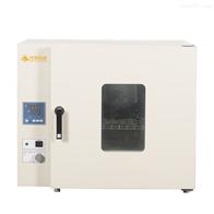 DRX系列热空气消毒箱干烤灭菌器消毒烘箱