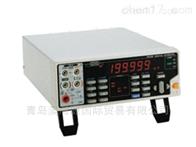 日本日置电阻测试仪BT3563