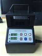 便携式COD恒温加热器