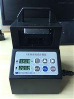 DRB200-S便携式COD恒温加热器