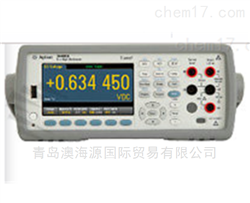 LR8401-21日本日置HIOKI数据采集器选购