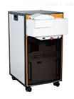 OSTEC 激光誘導擊穿光譜儀 (LIBS)