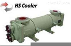 HS-COOLER加热器