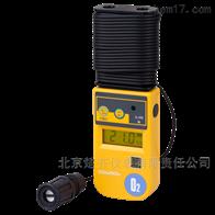 XO-326ⅡsA·B·C氧气浓度检测、数值显示仪