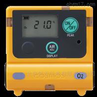 XO-2200氧气浓度检测仪