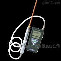 XP-3180E氧气浓度检测仪