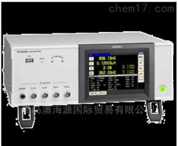 日本日置电池阻抗测试仪BT4560