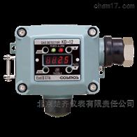 KD-12(VOC)在线式VOC检测仪