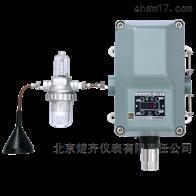 PD-12(VOC)在线式VOC检测仪