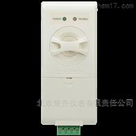 COD-203高灵敏度气味传感器空气质量监测仪