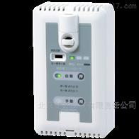 ARU-05C/03C/02C监测空气的污染程度、控制换气扇仪