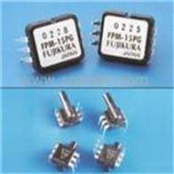 FPM-15PGR-STICKFUJIKURA压力传感器
