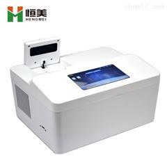 HM-PCRPCR扩增仪多少钱