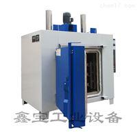 XBHX4-8-700日用玻璃烤花炉