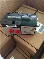VP5010BJ411H00英国诺冠比例电磁阀