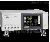 日本日置 化学阻抗分析仪 IM3590